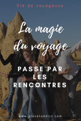 Pinterest-rencontres voyage