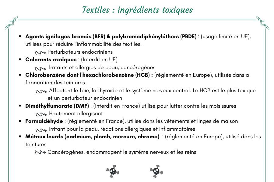 Produits-toxiques-textiles