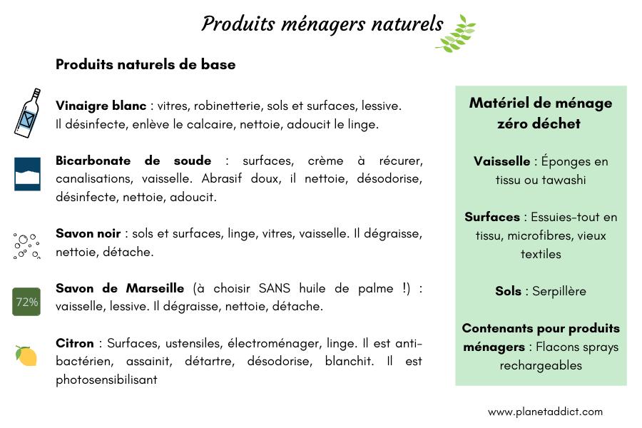 produits-menagers-naturels