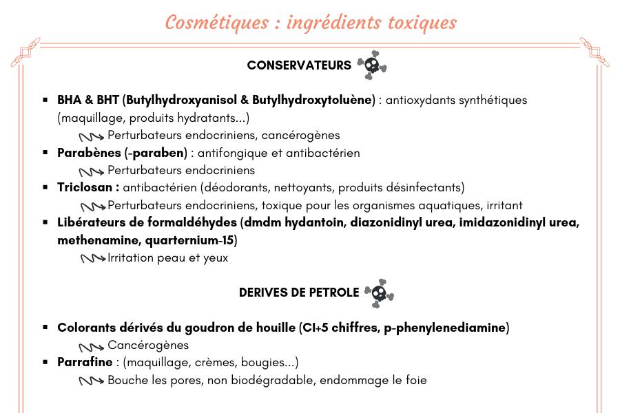 Cosmétiques-ingredients-toxiques-1