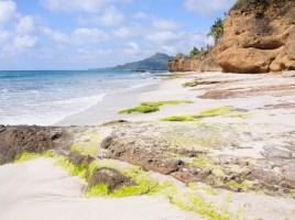 Sayulita beach 2