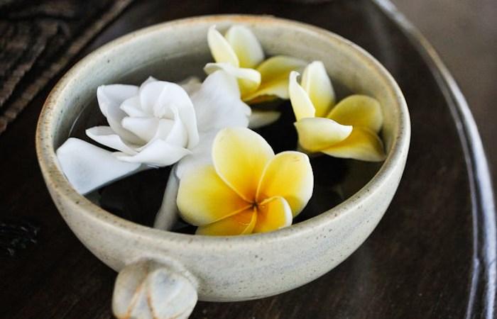 bol-de-fleurs