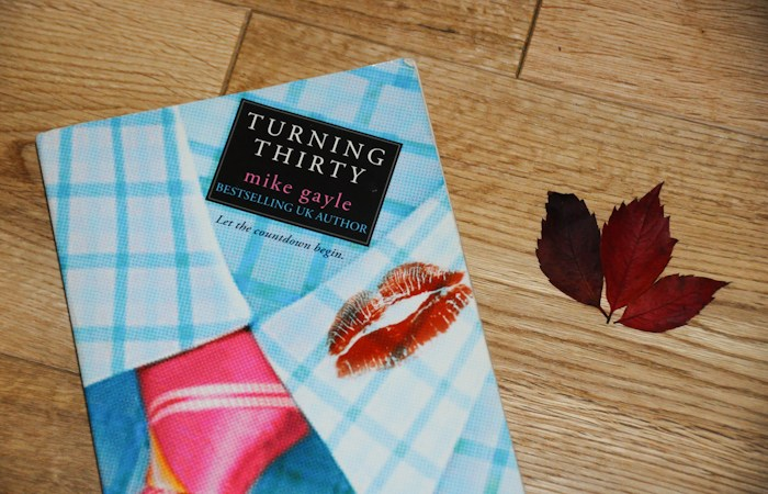 Turning-Thirty