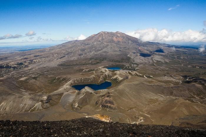 Tongariro Trek_E (63)