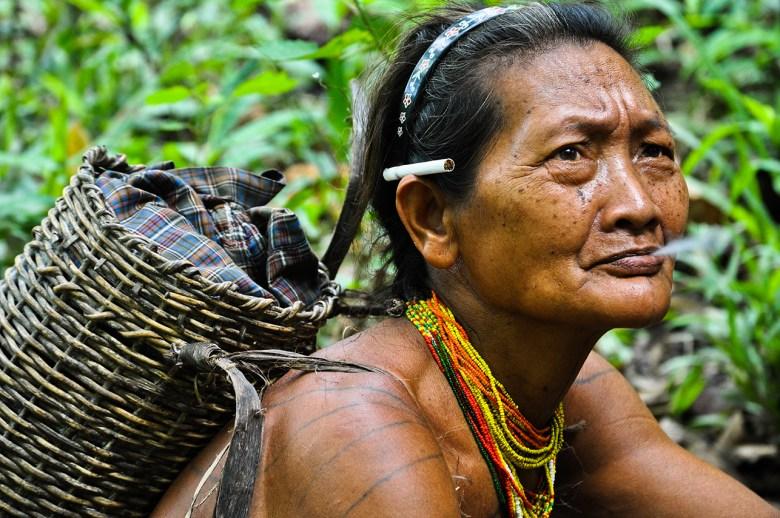 Mentawai_E (160)