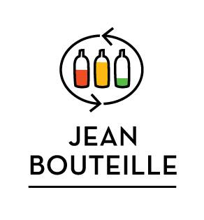 Jean Bouteille 4