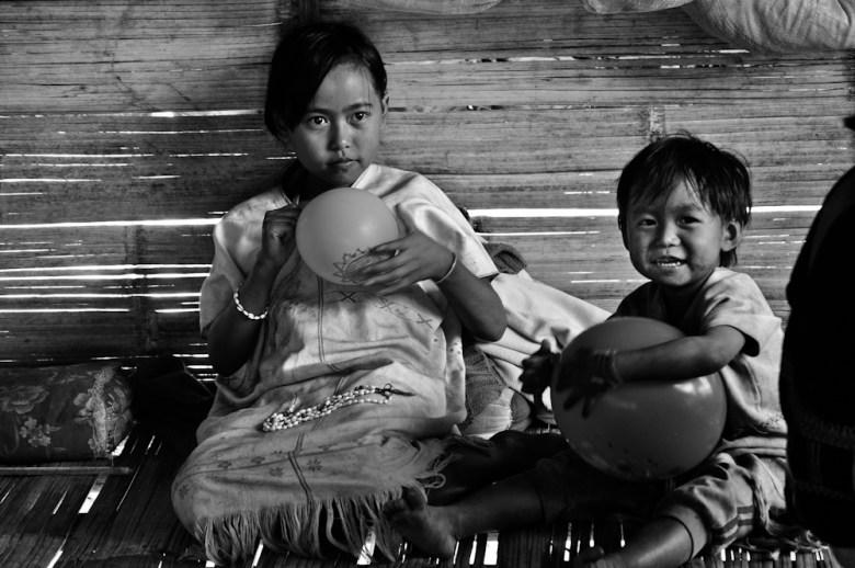 Enfants-Thaïlande-volontariat