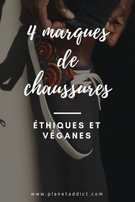 Pinterest-Marques chaussures ethiques