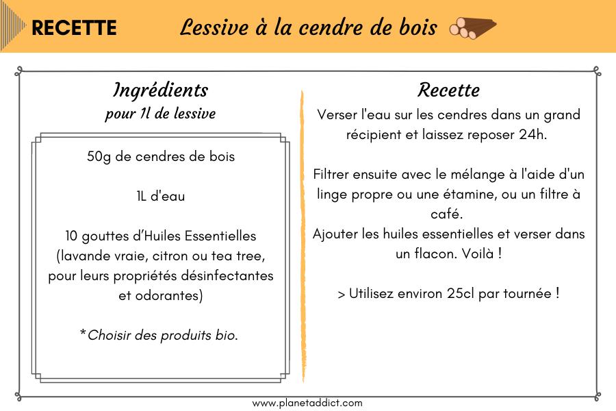 Recette-lessive-bois