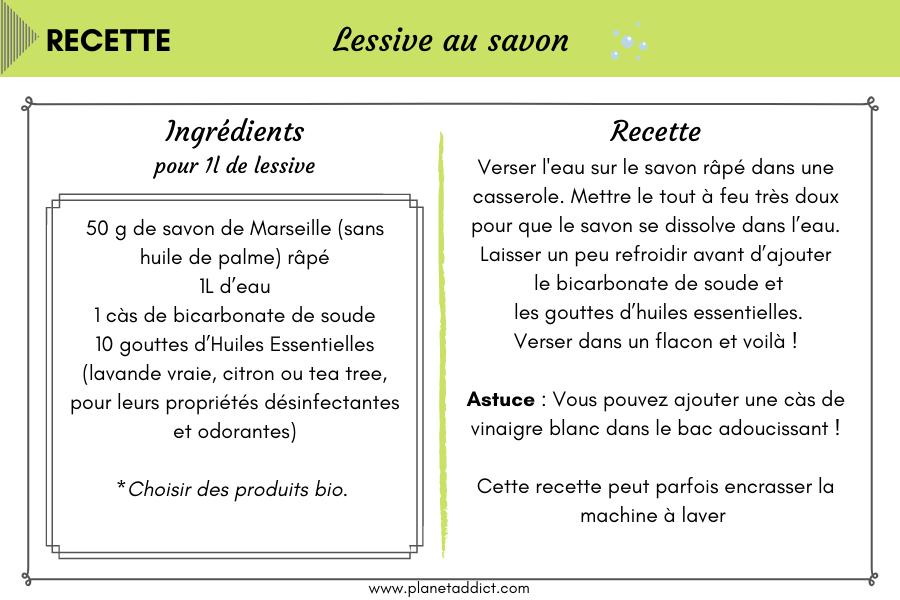 Recette-lessive-savon
