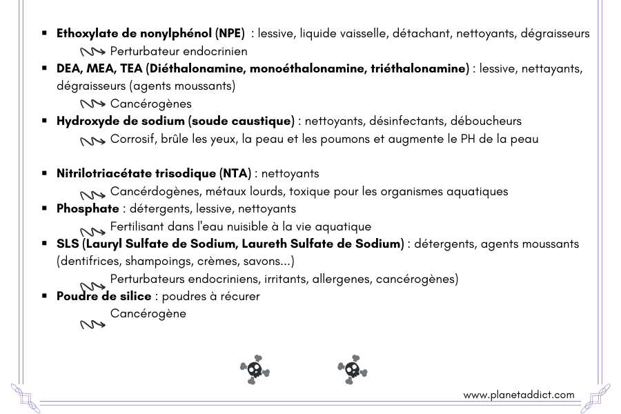 ingredients-toxiques-nettayants-2