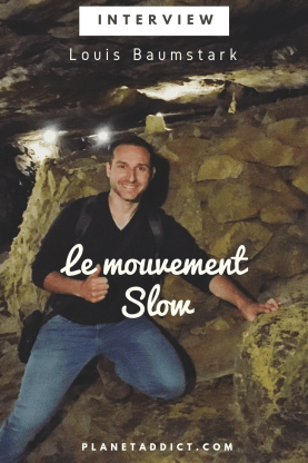 Pinterest-mouvement slow-