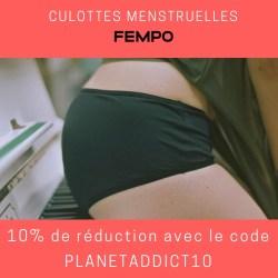 Code-promo-Fempo