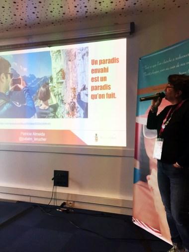 tourisme-durable-conference