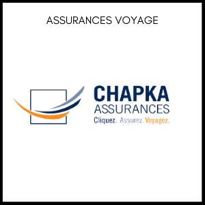 Chapka-assurances-site
