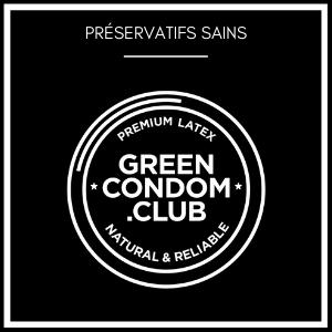 Green-condom-club-site