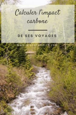 Pinterest-Impact-carbone-des-voyages