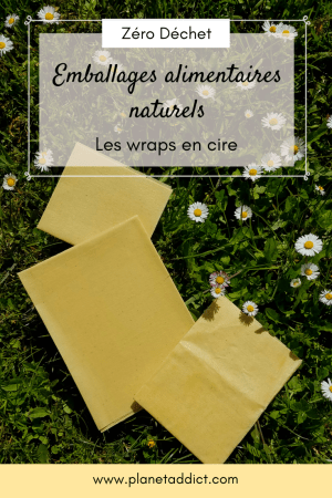 Pinterest-wraps-cire