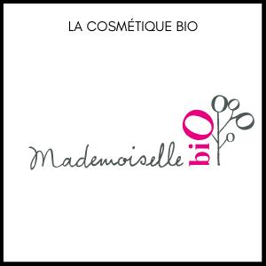 mademoisellebio-marketplace