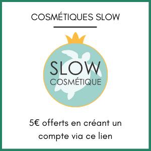 parrainage-slowcosmetique