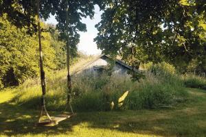 ecolodge-la-belle-verte