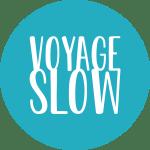 logo-voyage-slow