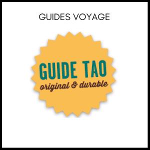 guides-tao-viatao
