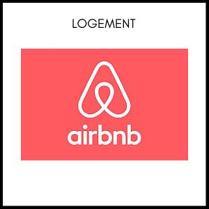 logement-airbnb
