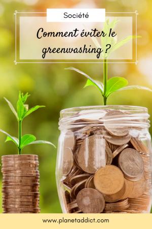 Pinterest-greenwashing