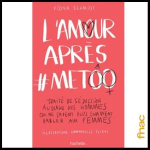 amour-apres-me-too