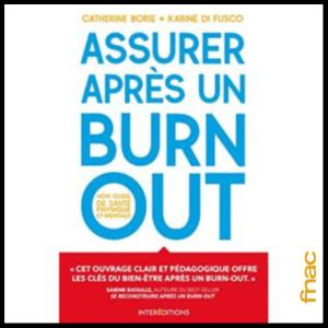 apres-burnout