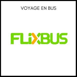 banniere-flixbus