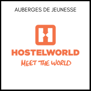 banniere-hostelworld