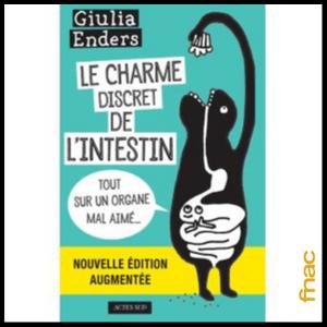 charme-discret-intestin