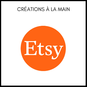 etsy-boutique