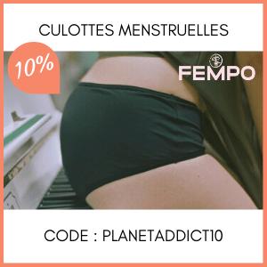 fempo-promo