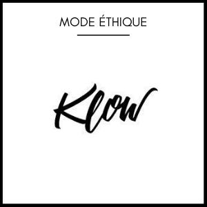 klow-mode-ethique