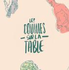 les-couilles-sur-la-table