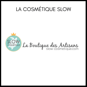 slowcosmetique-marketplace