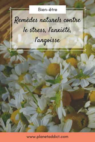 Pinterest-remedes-naturels-stress-anxiete-angoisse