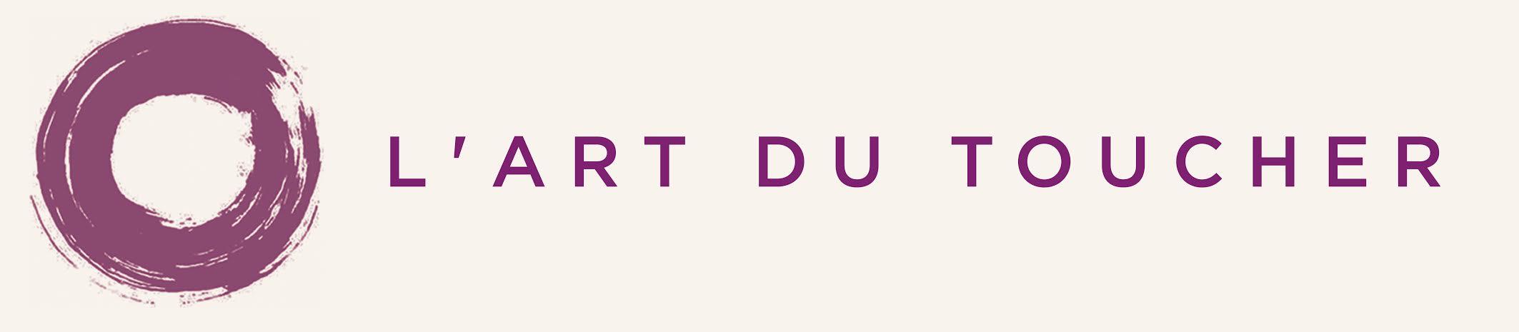 logo-art-du-toucher