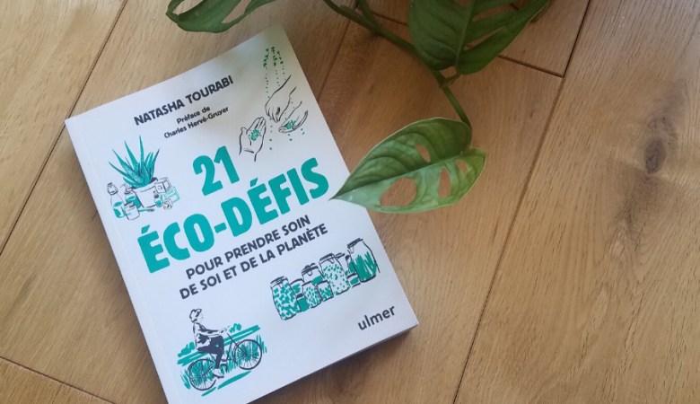 livre-eco-defis