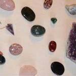 pierres-cristaux-ethique