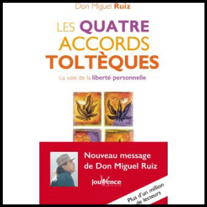 accords-tolteques-livre