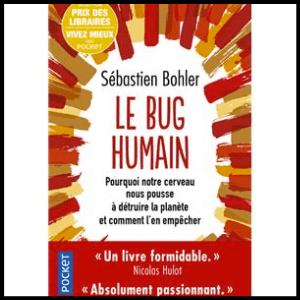bug-humain-livre