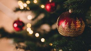 Read more about the article Faire des cadeaux de Noël éthiques, c'est possible !