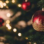 cadeaux-de-noel-2020-petit-commerces