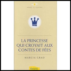 princesse-livre