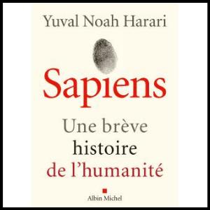 sapiens-livre