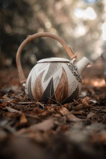 terre-sauvage-ceramique